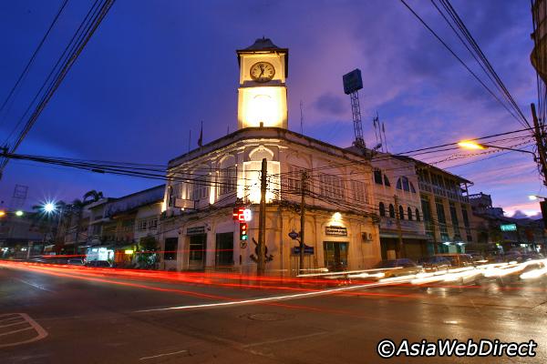 600-phuket-town14